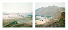 Untitled 32, Chine, 2011