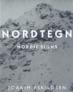 Nordic Signs