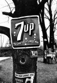 7up, You like it..., New York, 1954